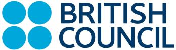 british-council-logo-2-color-2-page-001-hr
